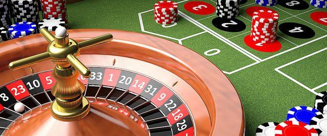 オンラインカジノの豊富なサービスを利用して勝つ!